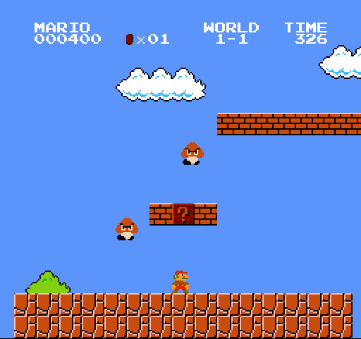 best mario games to play free online