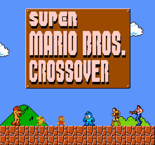 play free online mario games full screen